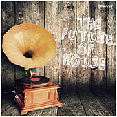 The Future of House by Various Artists