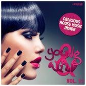 Young & Wild, Vol. 11 von Various Artists