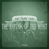 The Rhythm of the Night von Various Artists