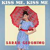 Kiss Me, Kiss Me (From the Movie
