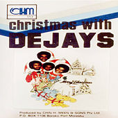 Christmas With Dejays by Christmas