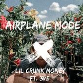 Airplane Mode van Various