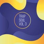 Trap Soul, Vol. 3 van Various