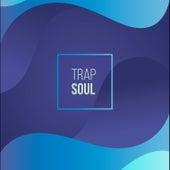 Trap Soul van Various