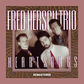 Heartsongs by Fred Hersch Trio