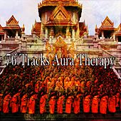 76 Tracks Aura Therapy de Nature Sounds Artists