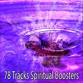 78 Tracks Spiritual Boosters by Classical Study Music (1)