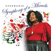Symphony of a Miracle de Stephanie