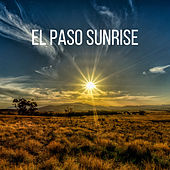 El Paso Sunrise von Nature Sounds (1)