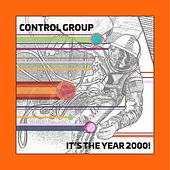 It's the Year 2000! von the control group