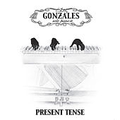 Present Tense by Chilly Gonzales