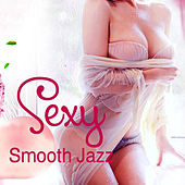 Sexy Smooth Jazz by Francesco Digilio
