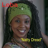 Natty Dread by Sly and Robbie