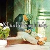 59 Tracks For Harmony In The Spa de Sleepicious