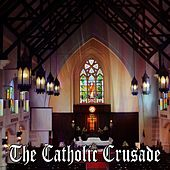 The Catholic Crusade de Musica Cristiana