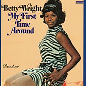 My First Time Around de Betty Wright