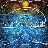 72 Just Soothing Tracks de Musica Relajante