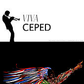 Viva Ceped by Cal Tjader