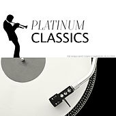 Platinum Classics von Various Artists