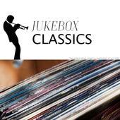 Jukebox Classics de Various Artists