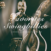 Favorite Swingbillies by Various Artists
