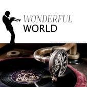 Wonderful World de Louis Armstrong