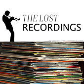 The lost Recordings von Elvis Presley
