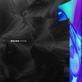 Um by Bruno Sene