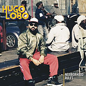 Neigborhood Rules de Hugo Lobo