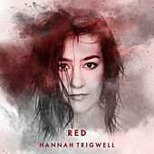 Red by Hannah Trigwell