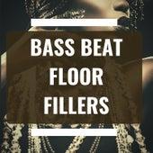 Bass Beat Floor Fillers van Various