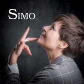 Simo by Simo
