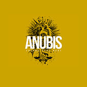 Future Type Beat: Anubis de Felp Montana