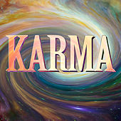 Karma (Instrumental) by Kph