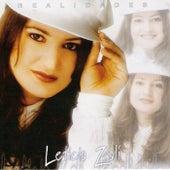Realidades de Letícia Zali