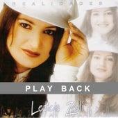 Realidades (Playback) de Leticia Zali