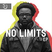 No Limits EP (Radio Edit) de SJ