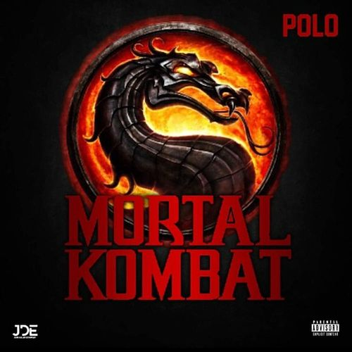 Mortal Kombat di Polo & Pan