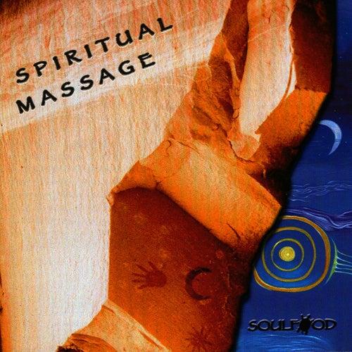 Spiritual Massage by Soulfood