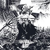 Demonic Winter Metal by Ritual