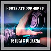 House Atmospheres de De Luca