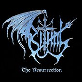 The Resurrection by Ritual