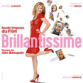 Brillantissime (Bande originale du film) de Various Artists