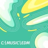 C:Music:Edm van Various