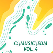 C:MUSIC:EDM, Vol. 4 van Various