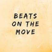Beats On The Move van Various