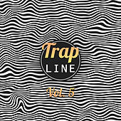 Trap Line, Vol. 5 de Various