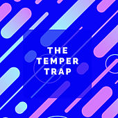The Temper Trap van Various