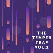 The Temper Trap, Vol. 2 van Various