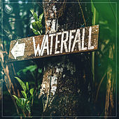 Waterfall von Various